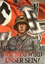 http://misajoe.stuff.is/war/nazi%20poster.jpg